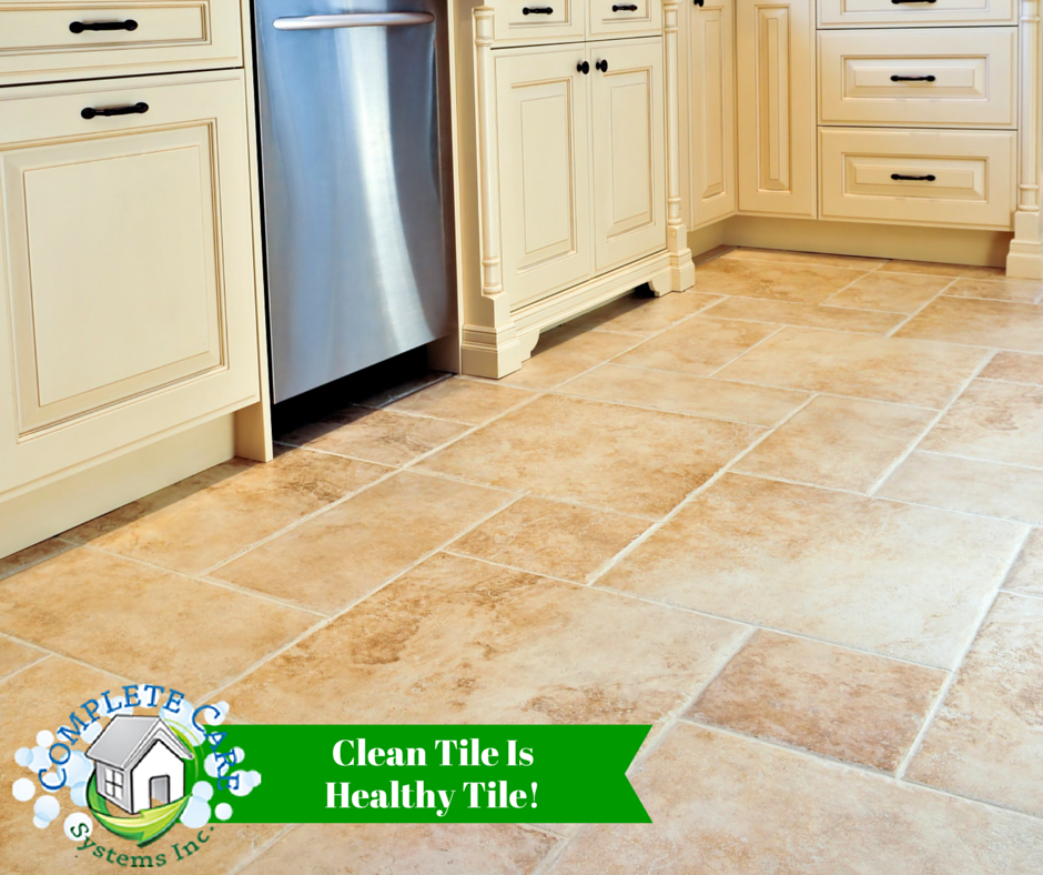 Ceramic Tile Why Its A Florida Favorite Complete Care