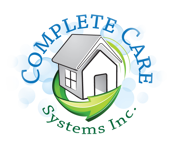 Carpet Cleaner Pasco County Carpet Cleaning Complete