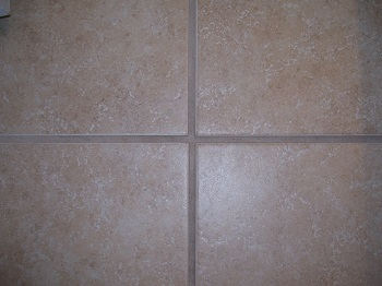 Commercial Tile and Grout Cleaning Pasco County   Call for Free Estimate
